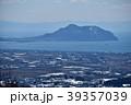 北海道 函館山 風景の写真 39357039