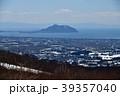 北海道 函館山 風景の写真 39357040
