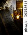 ウイスキー 39358613