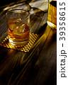 ウイスキー 39358615