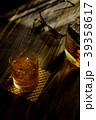 ウイスキー 39358617