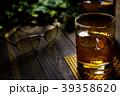 ウイスキー 39358620