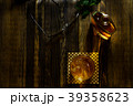 ウイスキー 39358623