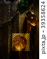 ウイスキー 39358624