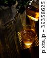 ウイスキー 39358625