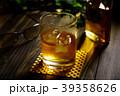 ウイスキー 39358626