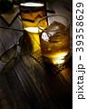 ウイスキー 39358629