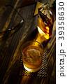 ウイスキー 39358630