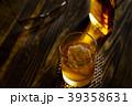 ウイスキー 39358631
