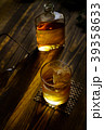 ウイスキー 39358633