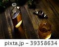 ウイスキー 39358634