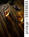ウイスキー 39358635