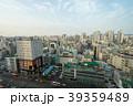 永登浦周辺の都市風景 39359489