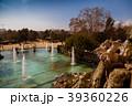 Parc de la Ciutadella - Water Fountain 39360226
