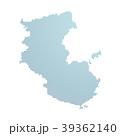 ドットマップ 和歌山2 39362140