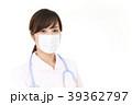 女性 看護師 看護士の写真 39362797