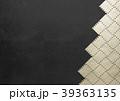 背景素材 壁紙 柄のイラスト 39363135