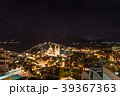 サンタプリスカ教会 タスコ メキシコ 39367363