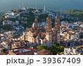 サンタプリスカ教会 タスコ メキシコ 39367409