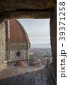 サンタ・マリア・デル・フィオーレ大聖堂 ジョットの鐘楼 フィレンツェの写真 39371258