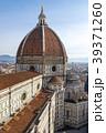 サンタ・マリア・デル・フィオーレ大聖堂 大聖堂 フィレンツェの写真 39371260