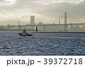 横浜ベイブリッジ 横浜市 橋の写真 39372718