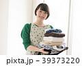 人物 アジア人 女性の写真 39373220