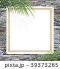 フレーム コルクボード 壁のイラスト 39373265