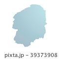 ドットマップ 栃木2 39373908