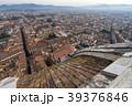 サンタ・マリア・デル・フィオーレ大聖堂 フィレンツェ クーポラの写真 39376846