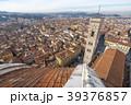 サンタ・マリア・デル・フィオーレ大聖堂 フィレンツェ 世界遺産の写真 39376857
