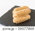 ちんすこう 伝統菓子 金楚糕の写真 39377800