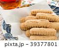 ちんすこう 伝統菓子 金楚糕の写真 39377801