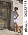 女性 若い 若の写真 39382726