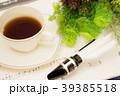 ヴェノーバ 楽器 39385518