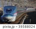 東北新幹線E5系+E6系 39388024