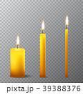 ベクトル 立体 3Dのイラスト 39388376