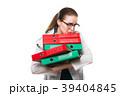 医師 医者 女性の写真 39404845