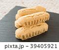 ちんすこう 伝統菓子 金楚糕の写真 39405921