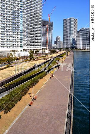 公園 晴海 臨海 晴海臨海公園遊具広場/大竹市ホームページ