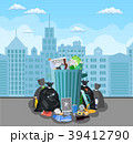 39412790
