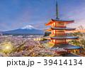 日本 季節 春の写真 39414134