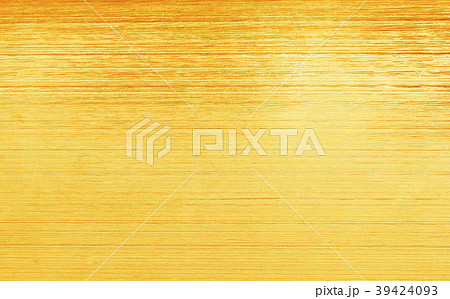 Metal Gold Background 39424093