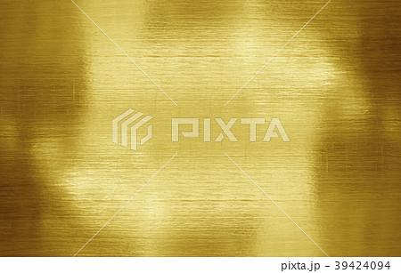 Metal Gold Background 39424094