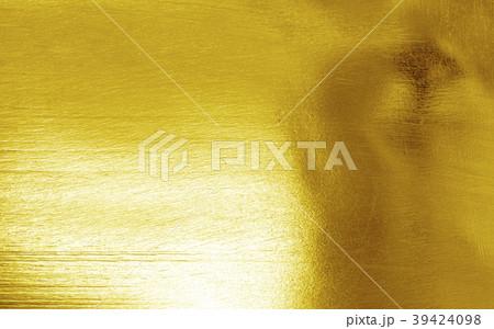 Metal Gold Background 39424098