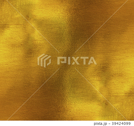 Metal Gold Background 39424099