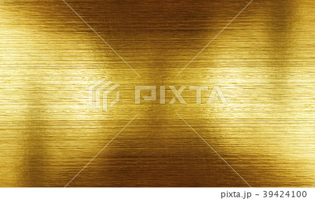 Metal Gold Background 39424100