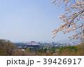 春の東大寺3 39426917