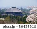春の東大寺4 39426918
