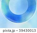 和柄 和紙 テクスチャーのイラスト 39430013